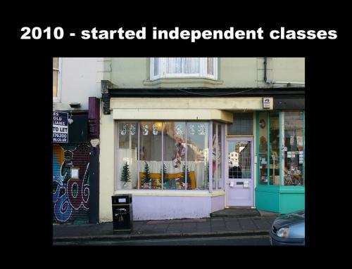 05independentclasses-web
