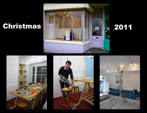 06christmas2011-web
