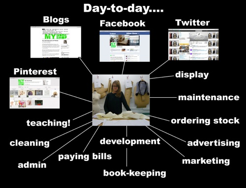 08daytoday-web