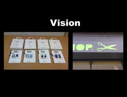 10vision-web