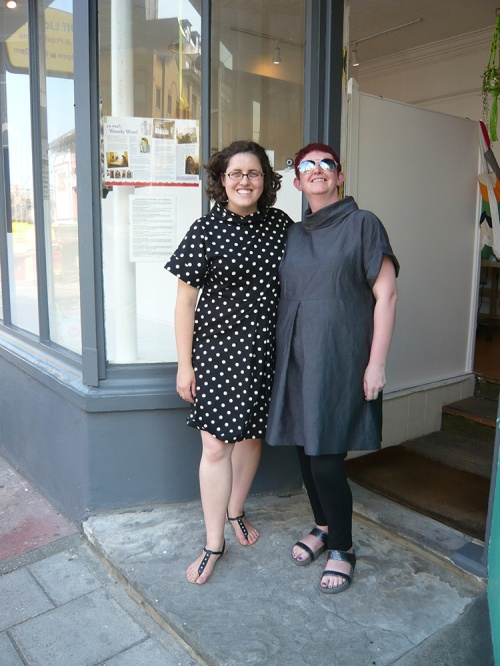 frockmaking-21july2