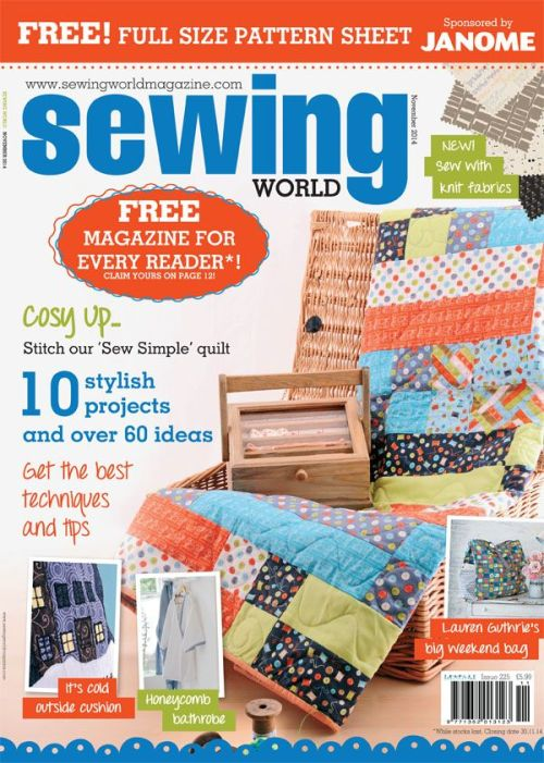 SewingWorld-cover