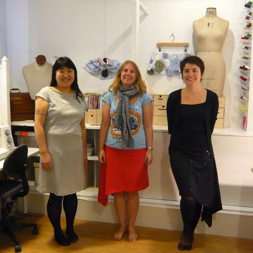 knitworkshop-dec13