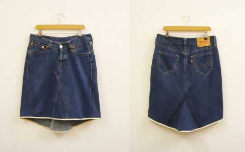 jeans-after