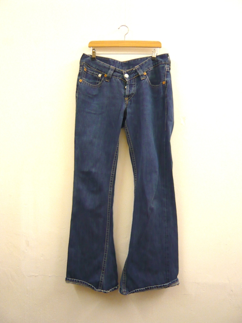 jeans-before