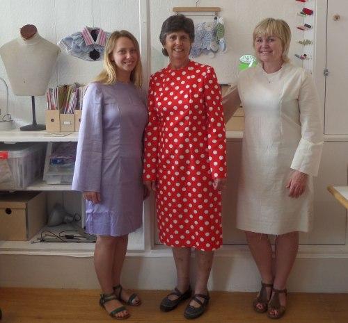 pc-dresses2-june14