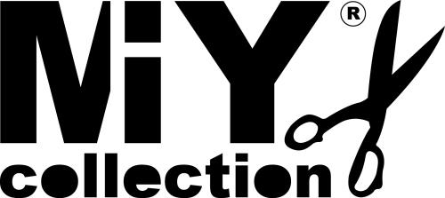 MIYcollection-logo