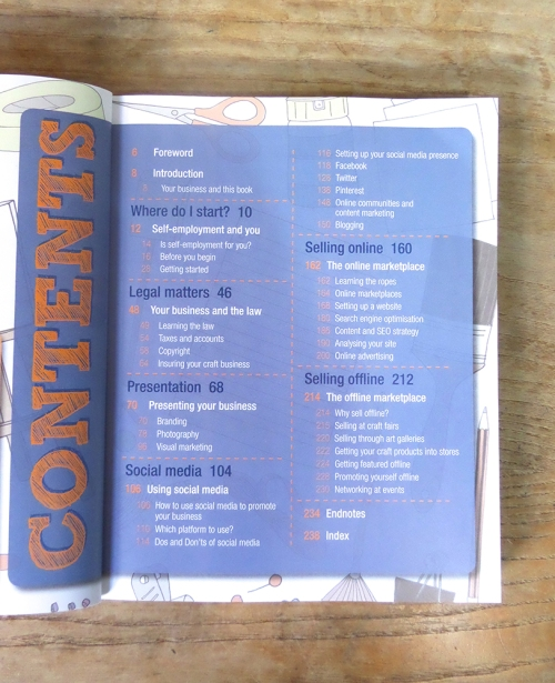 craftabiz-contents