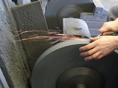 grindingwheel