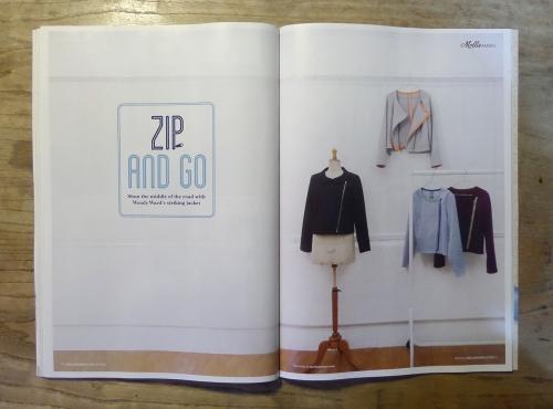 molliemakes-sewingbookazine-jacketproject