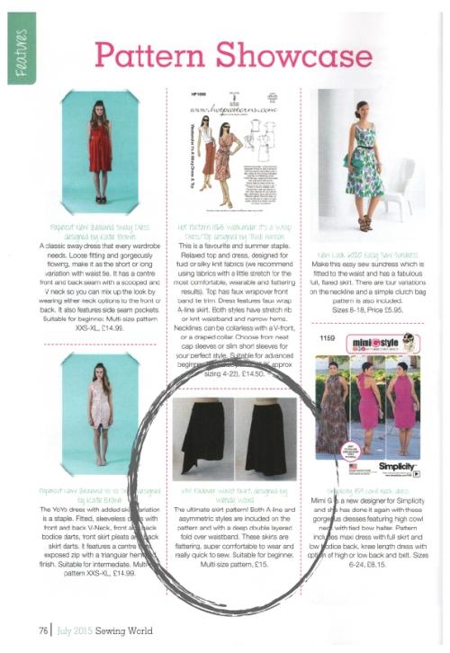 SewingWorld-foldoverskirt