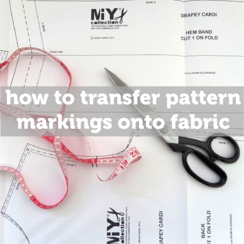 transferring-pattern-markings-web
