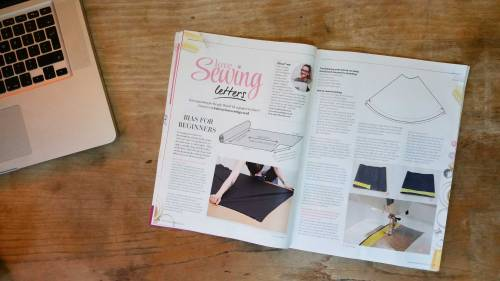 love sewing - bias for beginners-web