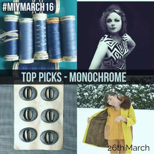 MIY March 16 - Day26