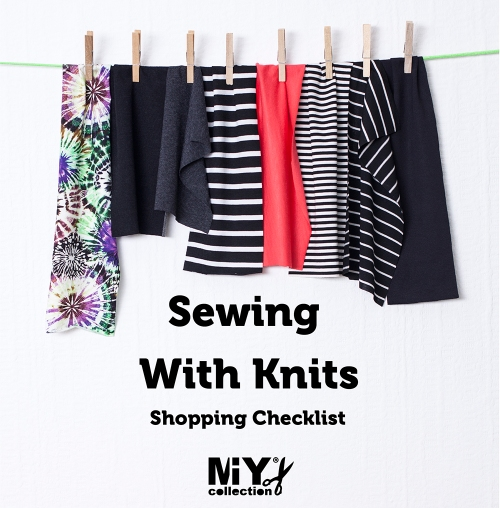 sewingwithknits-shoppingchecklistimage-web