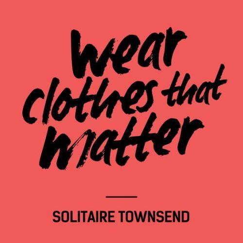 clothesthatmatter