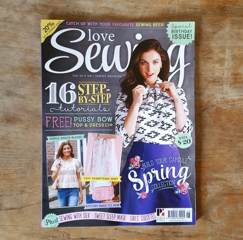 lovesewingmay16-cover
