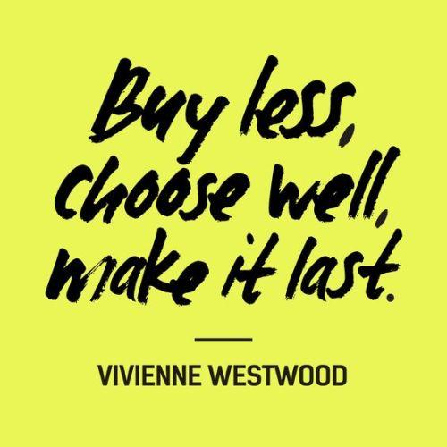 westwoodquote