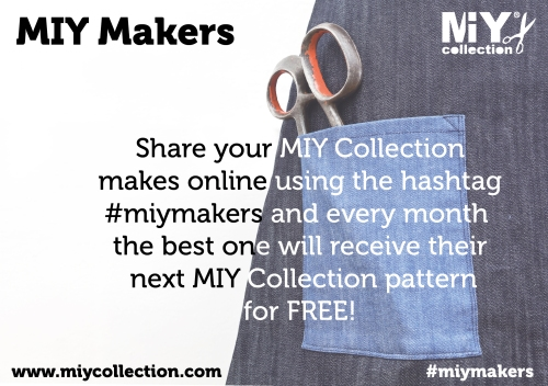 miy makers
