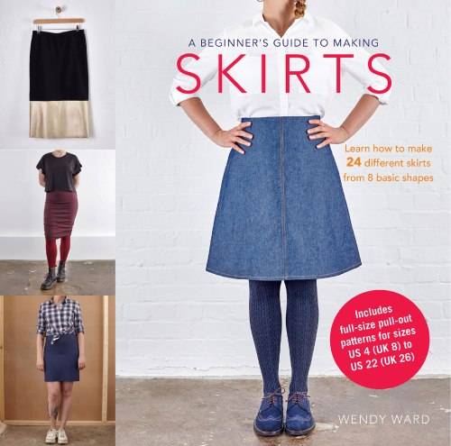 MIYWORKSHOP-skirtworkshop-beginner-WEB