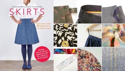 MIYWORKSHOP-skirtworkshop-beginnerplus-WEB