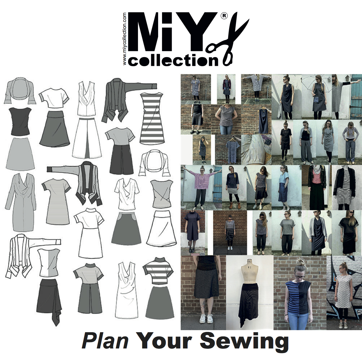 my_sewing_planner