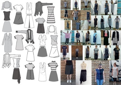 summersewingplans-photo+drawing-WEB