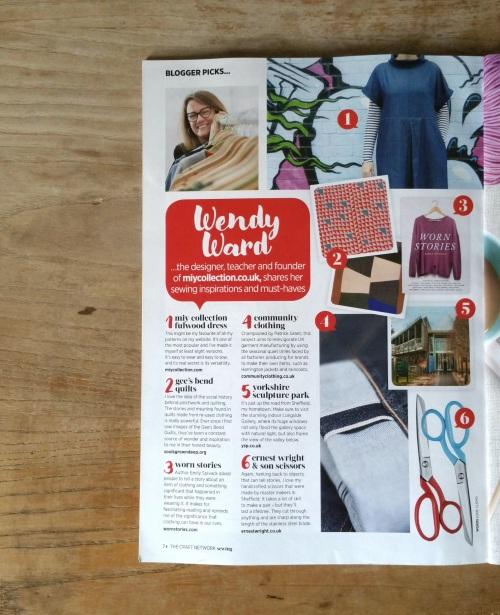 blogger picks sewing Network magazine.jpg
