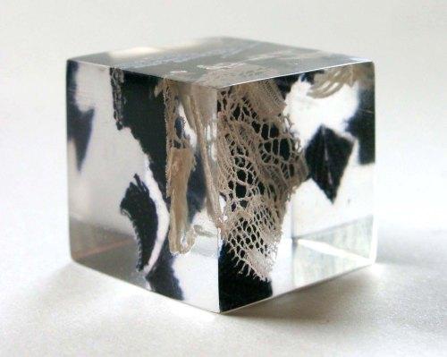 denimlace-cube