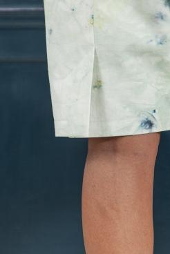 fallowfield pencil skirt