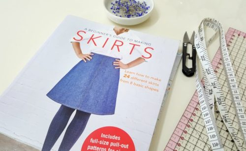 beginners-guide-to-skirts-by-wendy-ward-1-720x443