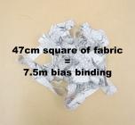 bias binding tutorial