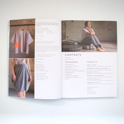 beginners_guide_to_sewing_with_knits-contents-web