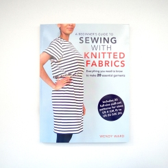 beginners_guide_to_sewing_with_knits-cover-web