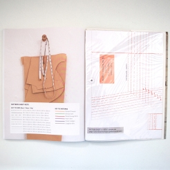 beginners_guide_to_sewing_with_knits-patternsheetsinbook-web