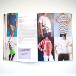 beginners_guide_to_sewing_with_knits-t-shirtproject-web