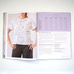 beginners_guide_to_sewing_with_knits-tshirtproject2-web