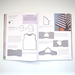 beginners_guide_to_sewing_with_knits-tshirtproject3-web