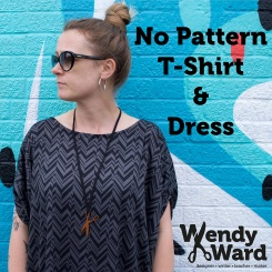 nopatterndress-square-web