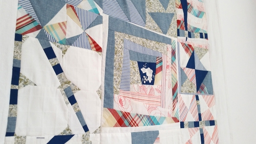 wendy ward patchwork