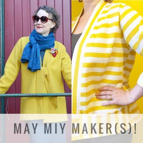 MIY Makers