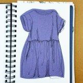 fulwood dress