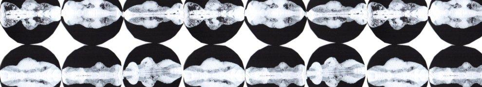 wendy ward surface pattern