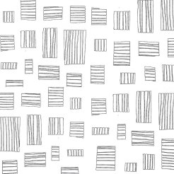 Wendy Ward - surface pattern design