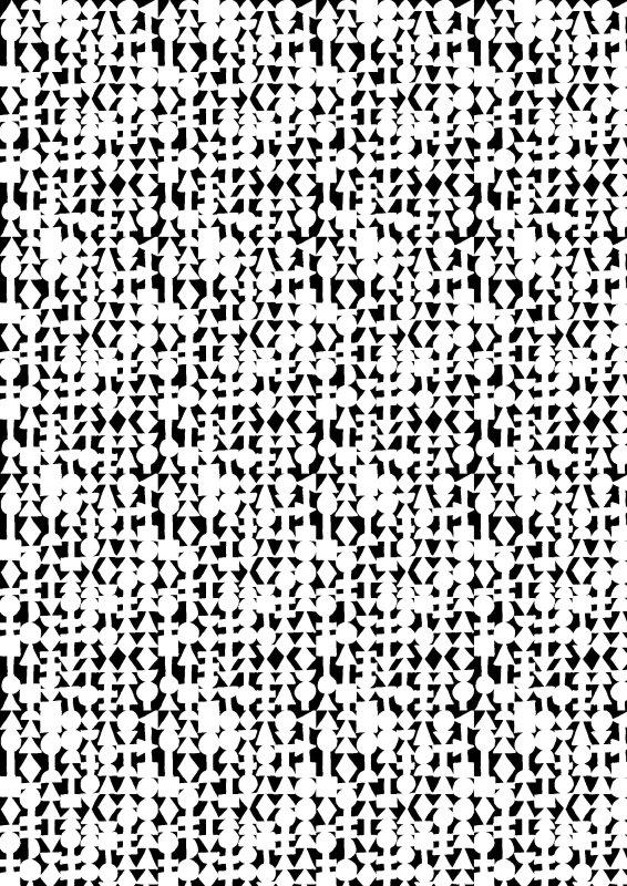 Wendy Ward surface patterns