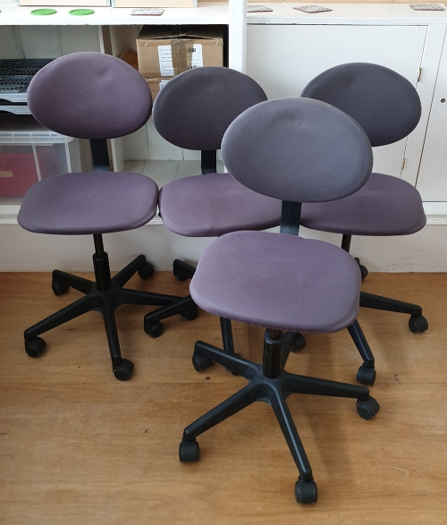 sewing chairs for sale