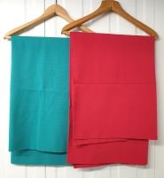 sewing sale sheffield