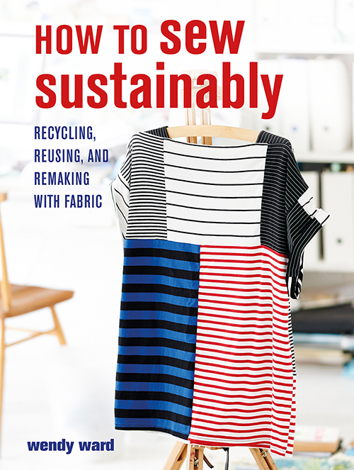 cover-blog-SUSTAINABLE